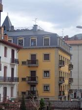 Piso en Alquiler en Tolosaldea - Tolosa Centro / Tolosa