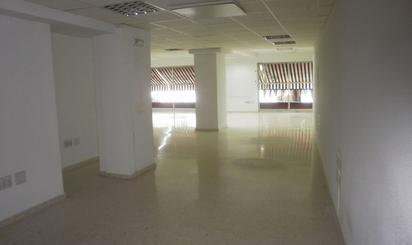 Office for sale in  Córdoba Capital