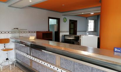 Premises for sale in  Córdoba Capital