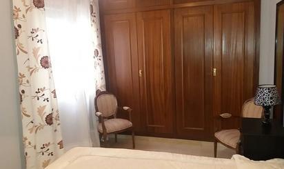 Flat for sale in  Córdoba Capital