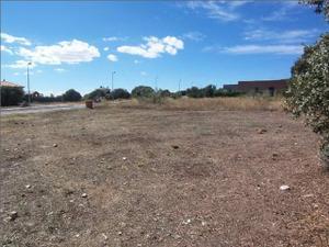 Terreno Urbanizable en Venta en Las Dehesas / Colmenarejo
