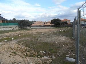 Terreno Residencial en Venta en Colmenarejo, Zona  las Dehesas / Colmenarejo