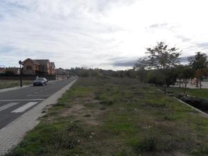 Terreno Urbanizable en Venta en Colmenarejo, Zona de - Colmenarejo / Colmenarejo