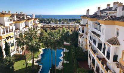 Áticos de alquiler con opción a compra con calefacción en España