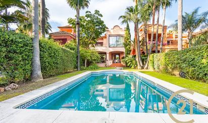Habitatges de lloguer amb opció a compra a Marbella