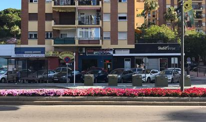 Inmuebles de CENTURY 21 Sun de alquiler en España
