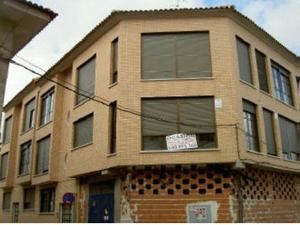 Dúplex en Venta en La Mancha (Ciudad Real) - Villarrubia de Los Ojos / Villarrubia de los Ojos