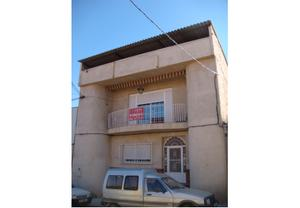 Casa adosada en Venta en La Mancha (Ciudad Real) - Villarrubia de Los Ojos / Villarrubia de los Ojos