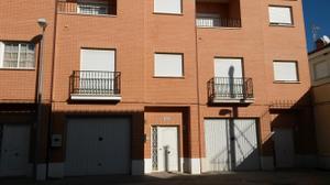 Chalet en Venta en La Mancha (Ciudad Real) - Villarrubia de Los Ojos / Villarrubia de los Ojos