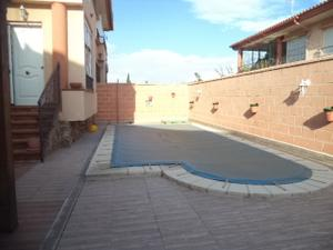 Casa adosada en Venta en Alcudia - Almodóvar del Campo / Almodóvar del Campo