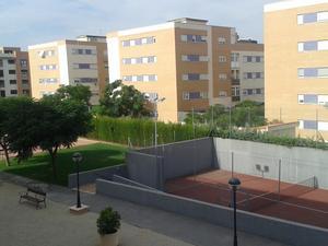 Pisos de alquiler en Ciudad Real Capital