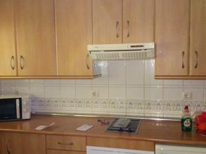 Lofts de lloguer amb calefacció barats a España