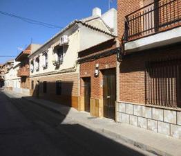 Venta Vivienda Casa-Chalet ciudad real - daimiel