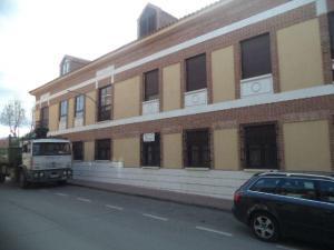 Piso en Venta en Ciudad Real - Almodóvar del Campo / Almodóvar del Campo