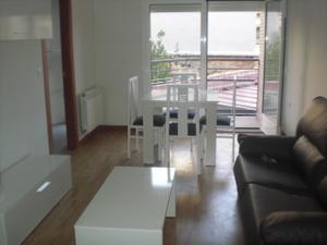 Piso en Alquiler en Ciudad Real - Puertollano / Centro