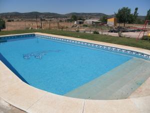 Chalet en Venta en Alcudia - Brazatortas / Brazatortas