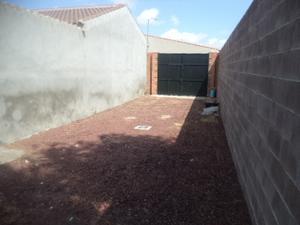Terreno Urbanizable en Venta en Ciudad Real - Almodóvar del Campo / Almodóvar del Campo