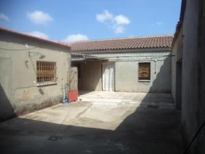 Chalet en Venta en Alcudia - Almodóvar del Campo / Almodóvar del Campo
