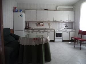 Chalet en Venta en Casa con Patio Terraza y Chochera / Almodóvar del Campo
