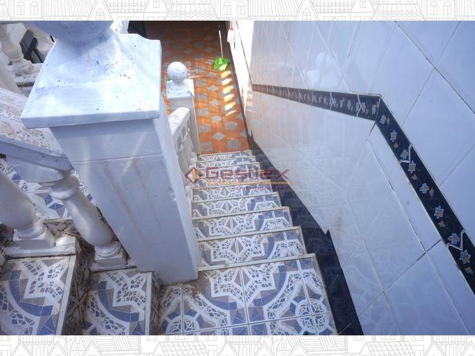 Foto 17 de Finca rústica en Las Mercedes / Almendralejo