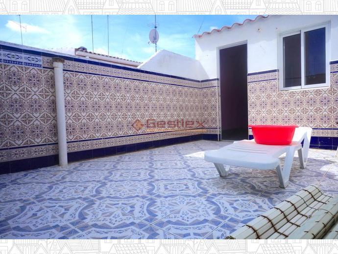 Foto 18 de Finca rústica en Las Mercedes / Almendralejo