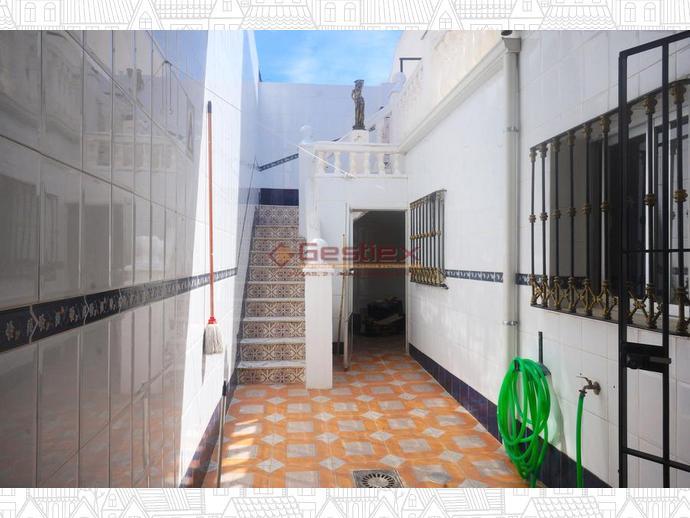 Foto 22 de Finca rústica en Las Mercedes / Almendralejo