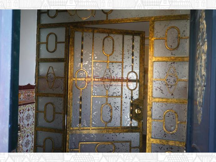 Foto 24 de Finca rústica en Las Mercedes / Almendralejo