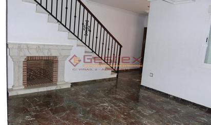 Einfamilien reihenhäuser zum verkauf in Almendralejo