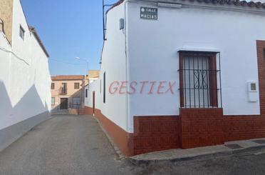 Country house zum verkauf in Macías, Aceuchal