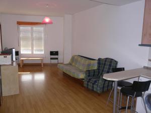 Apartamento en Alquiler en Tercio, 13 / Almendralejo