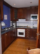Alquiler Vivienda Apartamento miguel de unamuno