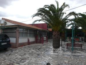 Venta Vivienda Casa-Chalet san marcos