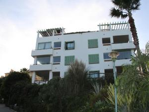 Apartamento en Venta en ¡chollo!¡segunda Linea de Playa y Golf! / La Línea de la Concepción