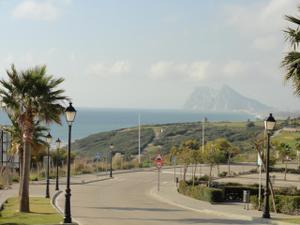 Venta Vivienda Apartamento ¡¡chollazo!!¡¡65%descuento!!¡¡primera linea de playa!!¡¡exclusiva residencial con campo de golf!!