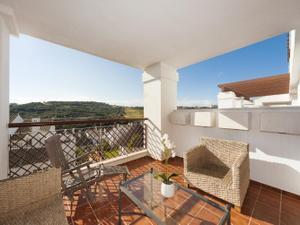 Venta Vivienda Apartamento ¡¡chollazo!! ¡¡primera linea de golf!!¡¡cerca del mar!!¡¡precio inigualable!!
