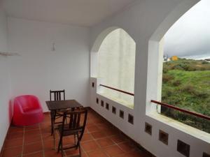 Venta Vivienda Apartamento ¡¡gran oportunidad!!¡¡estupendo apartamento cerca  del mar y campo de golf!!