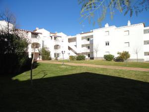 Apartamento en Venta en ¡¡gran Oportunidad!!¡¡cerca del Mar y Golf!!¡¡apartamento Muy Luminoso!! / La Línea de la Concepción