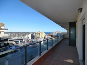 Apartamento en Venta en ¡¡chollazo!!promocion de Viviendas Cera del Mar / Manilva