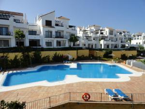 Venta Vivienda Apartamento ¡¡magnificas vistas al mar!!¡¡apartamentos a estrenar!!¡¡hasta el 100% de financiacion!!