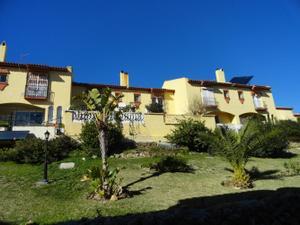 Casa adosada en Venta en Manilva, Zona de - Manilva / Manilva