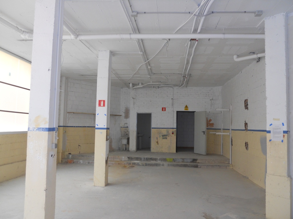 Local Comercial  Marratxí, zona de - Marratxí