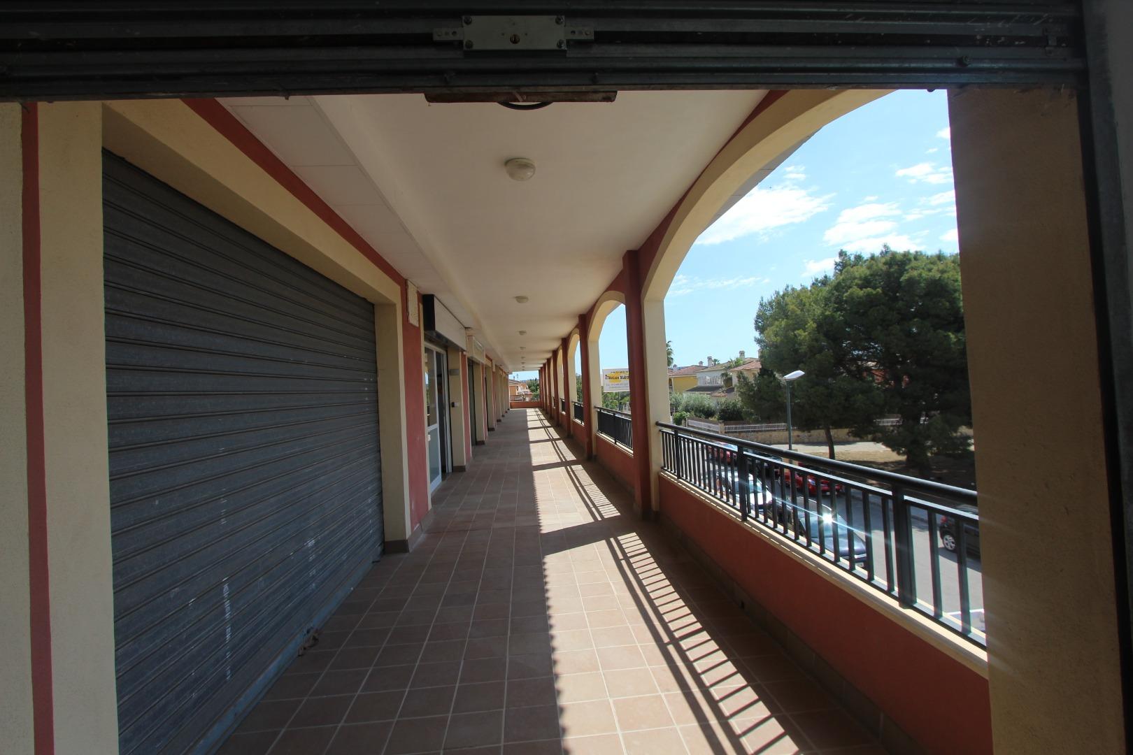 Locale commerciale  Marratxí- es pont d'inca