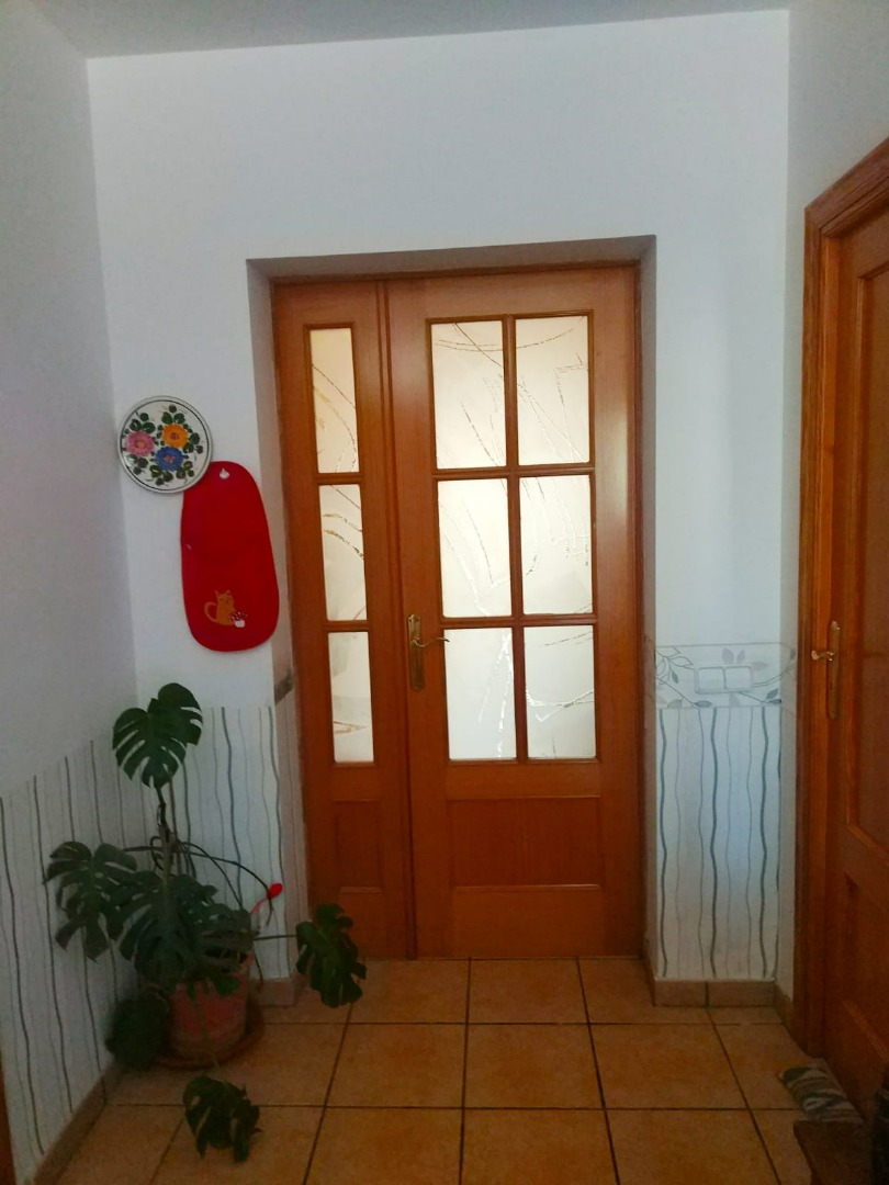 Appartement  Marratxí - pont d'inca