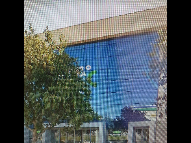 Edificio  Nord - establiments - son espanyol - son sardina