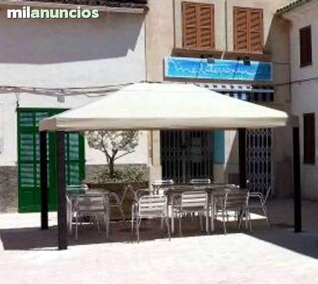 Geschäftsraum  Zona centre - vilafranca de bonany
