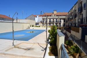 Apartamento en Venta en Aranjuez - Centro / Centro