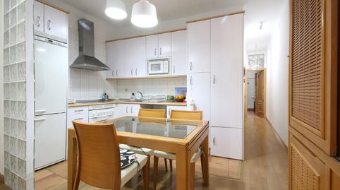 Photo 2 of Flat for sale in Universidad - Malasaña, Madrid