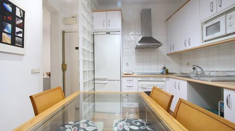 Photo 3 of Flat for sale in Universidad - Malasaña, Madrid