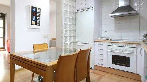 Photo 4 of Flat for sale in Universidad - Malasaña, Madrid