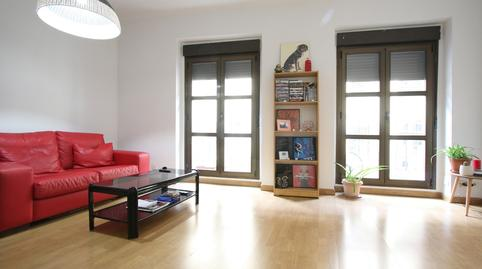 Photo 5 of Flat for sale in Universidad - Malasaña, Madrid